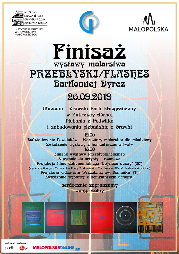 plakat finisaż small